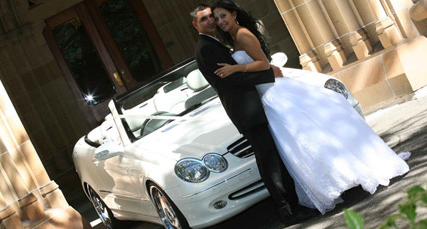 wedding-cars-sydney