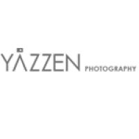 Yazzen Photography  logo