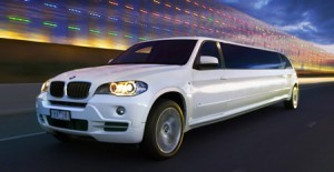 wedding-limousines-sydney