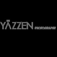 Yazzen Photography  logo